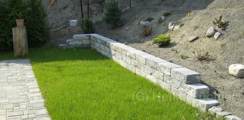 garten und landschaftsbau galabau heiko k chler. Black Bedroom Furniture Sets. Home Design Ideas